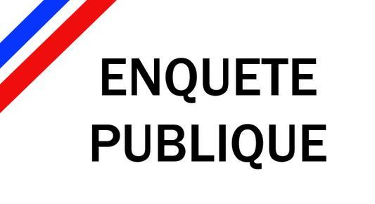 """Résultat de recherche d'images pour """"avis enquête publique"""""""